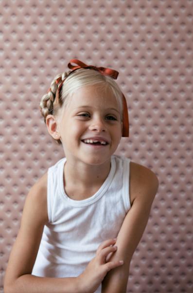 A CUP OF JO: Motherhood Mondays: Braided princess crown