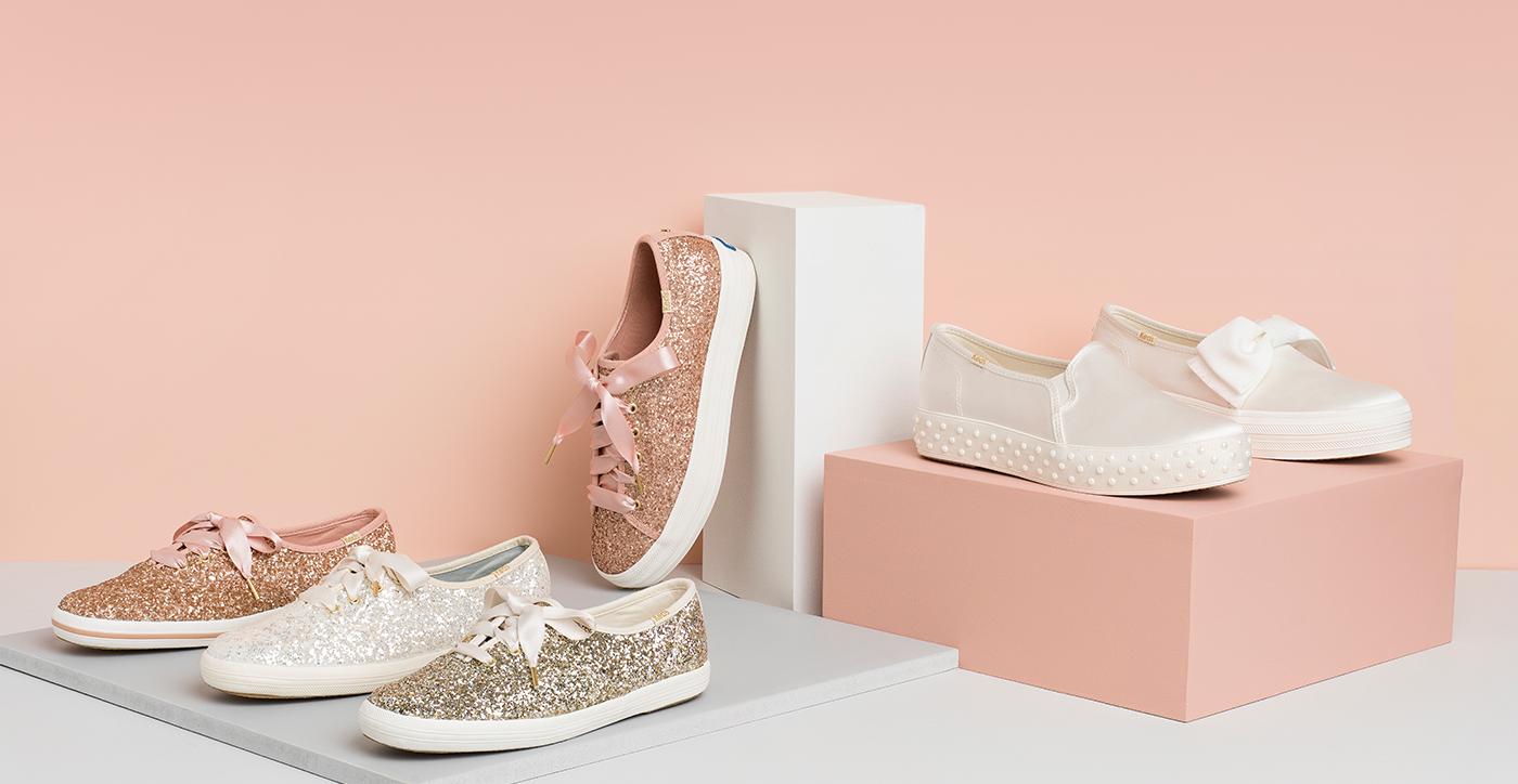 Wedding Sneakers Kate Spade Bridal Shoes Keds Wedding Sneakers Bridal Shoes Kate Spade Bridal Shoes
