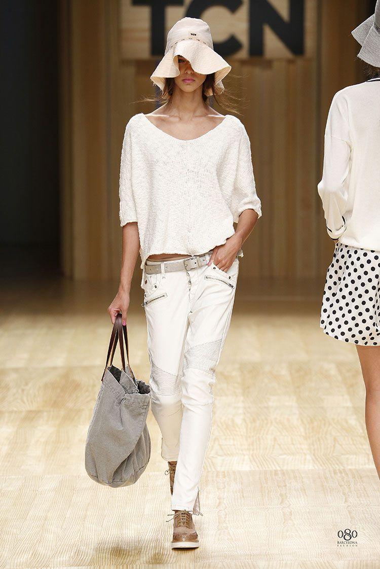 TCN | 080 Barcelona Fashion