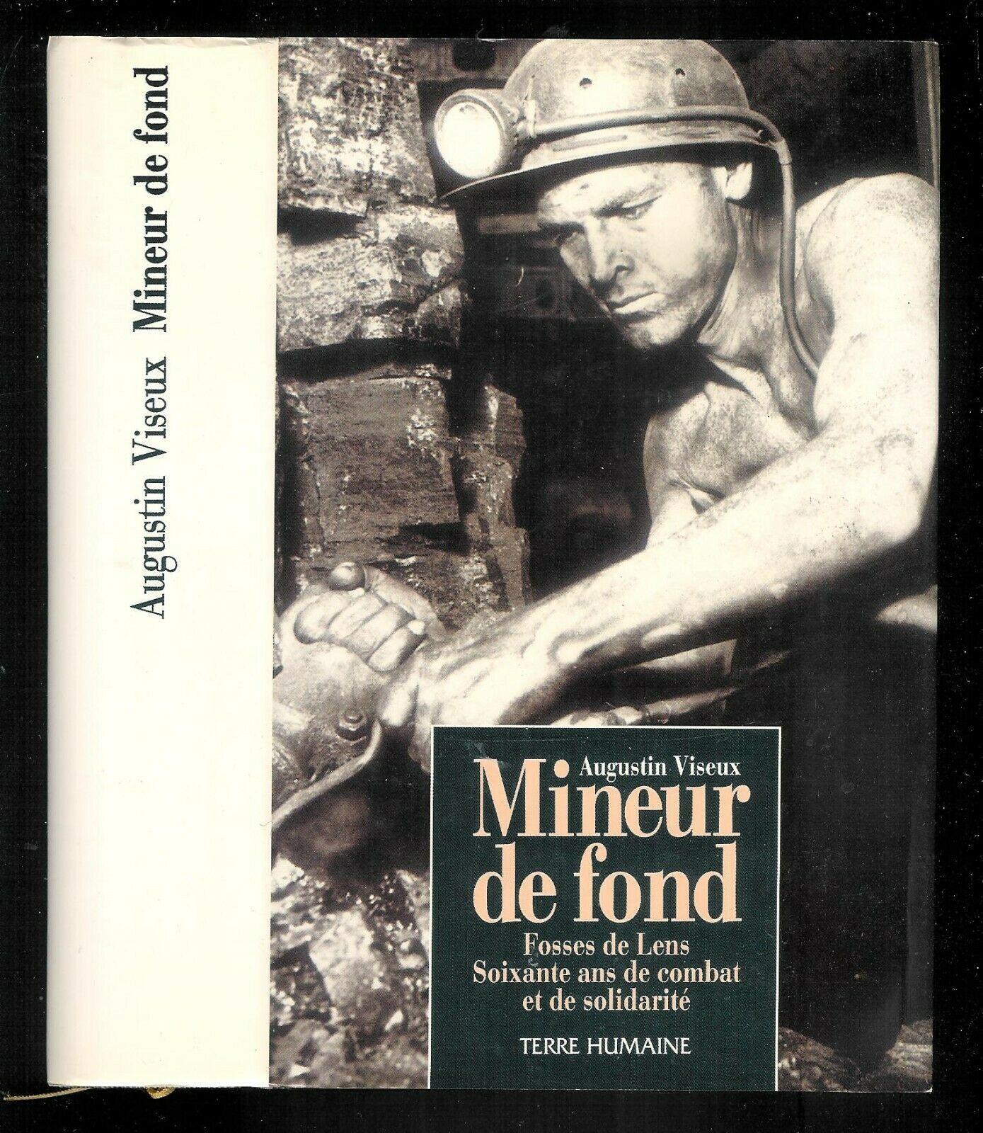 Epingle Par Pfeiffer Sur Lampe De Mineurs En 2020 Augustin
