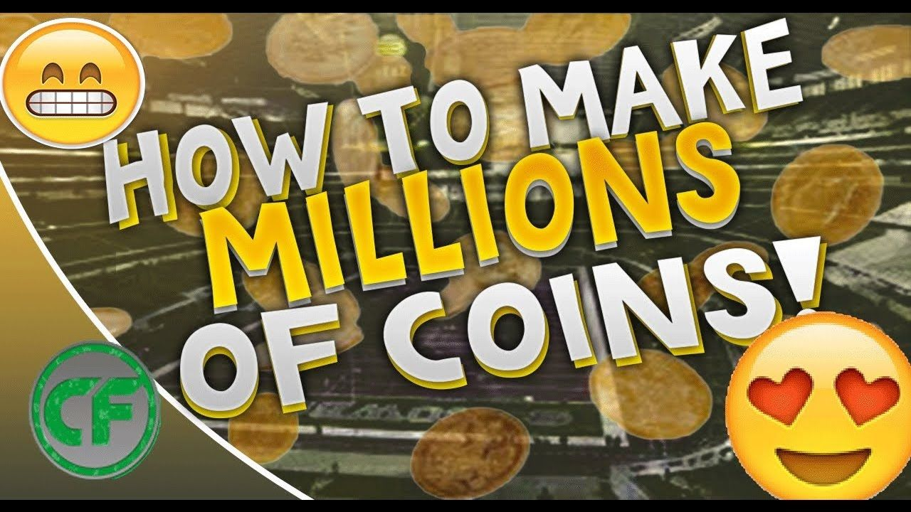 9af598860cd52d65dcb19c19c62832b5 - How To Get A Lot Of Money In Madden Mobile