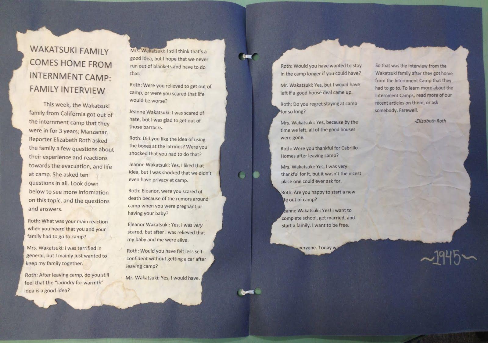 Worksheets Farewell To Manzanar Worksheets Waytoohuman