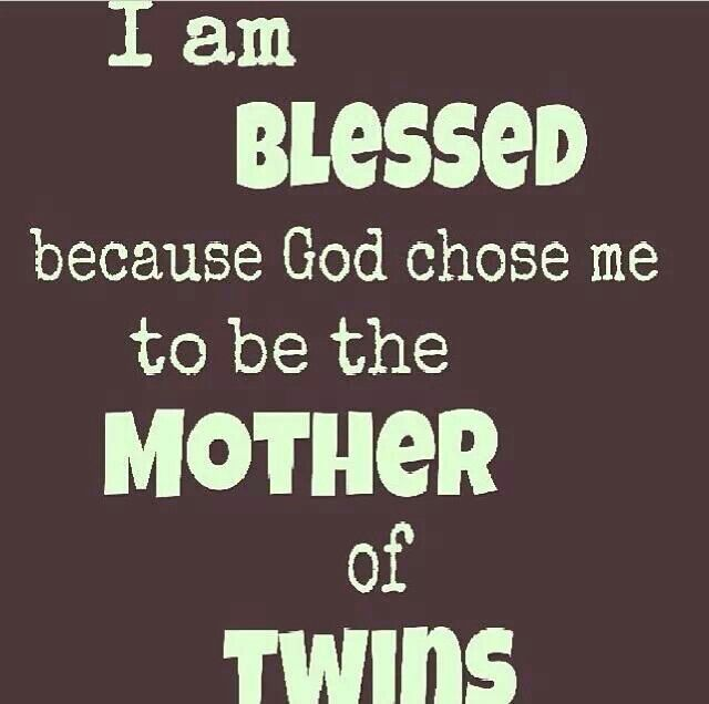 Very Blessed Twins Pinterest Twins Twin Mom And Twin Boys