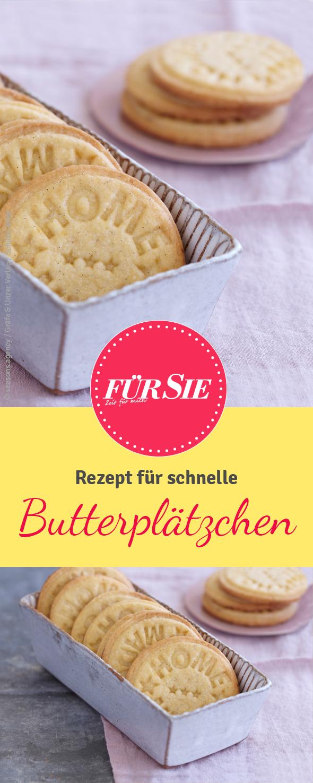 blitz butterpl tzchen die besten pl tzchenrezepte zu weihnachten pinterest pl tzchen. Black Bedroom Furniture Sets. Home Design Ideas