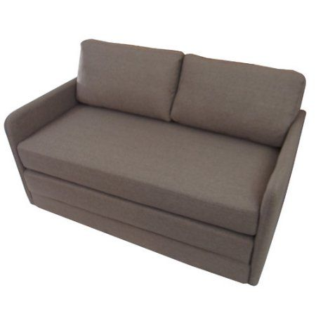 New Spec Inc Phillip Sleeper Sofa Image 2 Of 2 The House