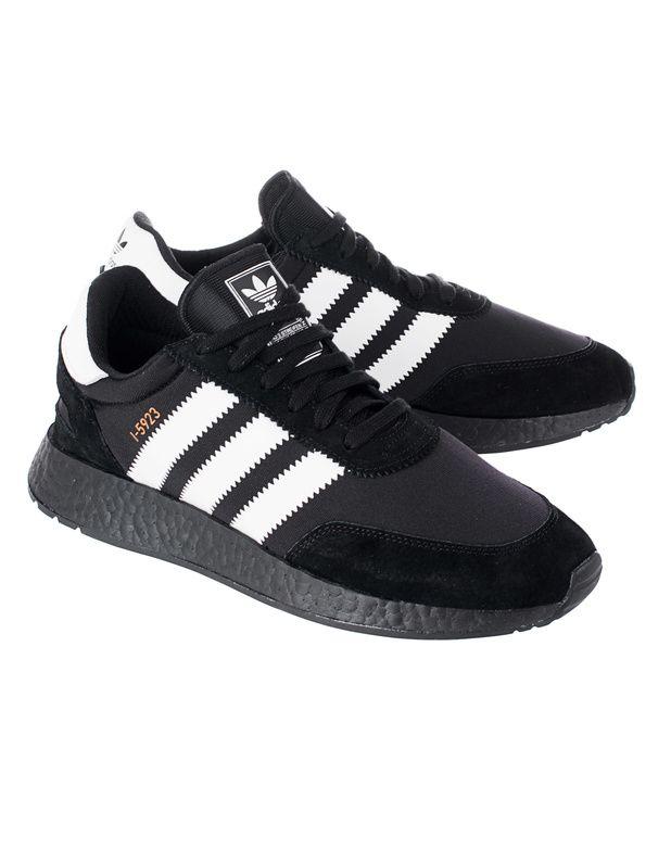 adidas originali - 5923 black herren scarpe pinterest