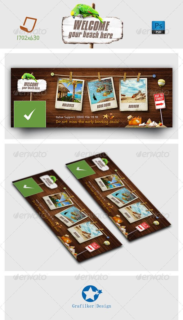 Travel Tours Face Timeline Templates Timeline, Text fonts and - timeline templates