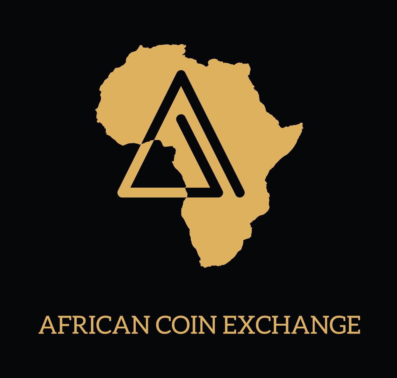 bitcoin africa exchange