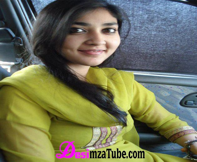 online pakistani dating sites