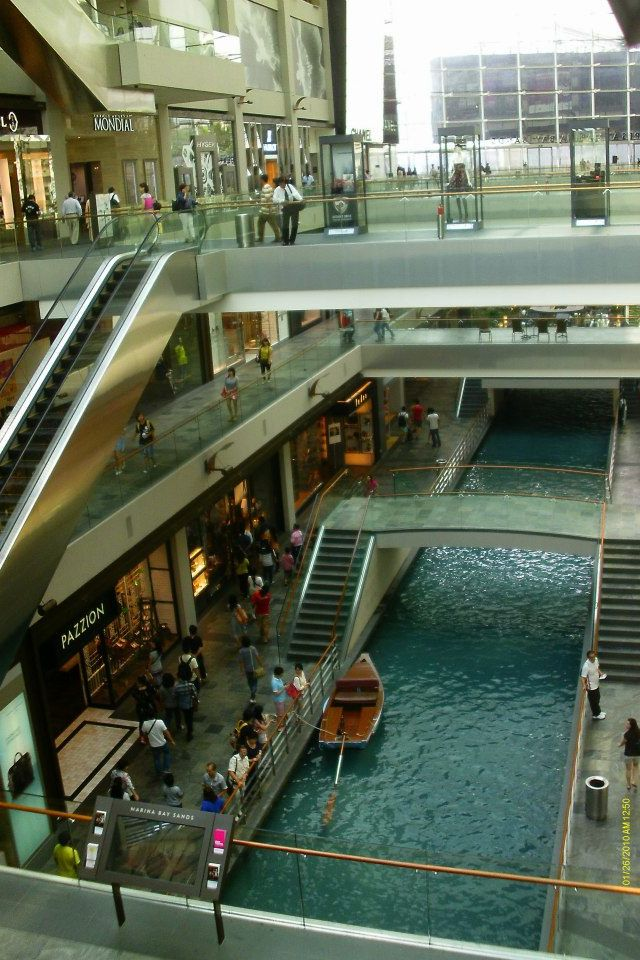 Pin By Sue M On Beautiful Places Buildings Architecture Interior Design Singapore Shop House Plans Architecture