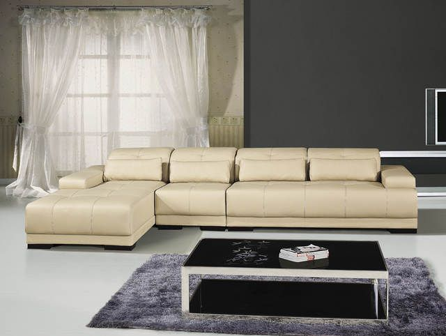 Online Shop Cow Genuine Leather Sofa Set Living Room Sofa Furniture Couch Sofas Sectional Corner Sofa Wit Genuine Leather Sofa Living Room Sofa Couch Furniture