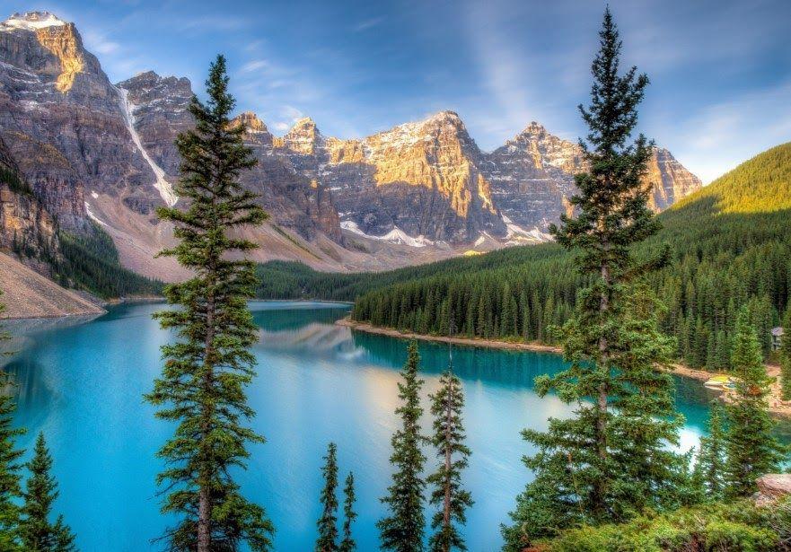 Gambar Pemandangan Alam Sangat Indah Gambar Alam Nan Indah Gambar Pemandangan Alam Sangat Indahhttp Pemandanganoce Blogspot Com 2017 Pemandangan Alam Gambar