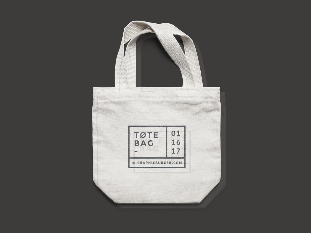 Download Free Canvas Tote Bag Mockup Free Small Canvas Bags Bag Mockup Tote Bag