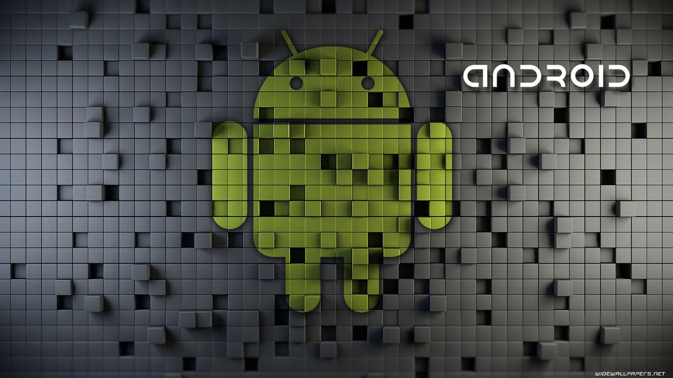 Android hd wallpaper httpwallwssup20160106background android hd wallpaper httpwallwssup201601 voltagebd Images