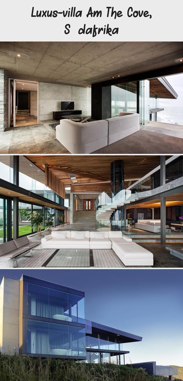 Photo of Luxus-villa Am The Cove, Südafrika – Dekorasjon