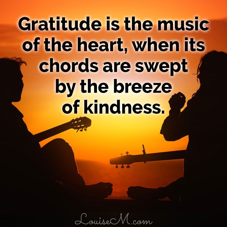 30 Days Of Gratitude: Quotes U0026 Photos To Bless You U0026 Others