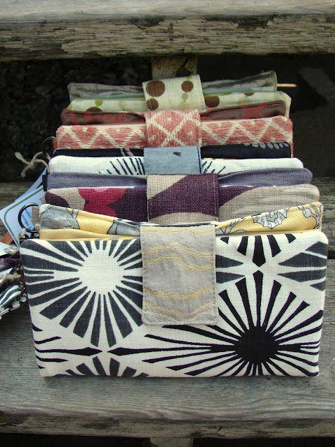 Upholstery Swatch Clutch Wallets Upholstery Fabric Projects Upholstery Fabric Samples Upholstery Foam