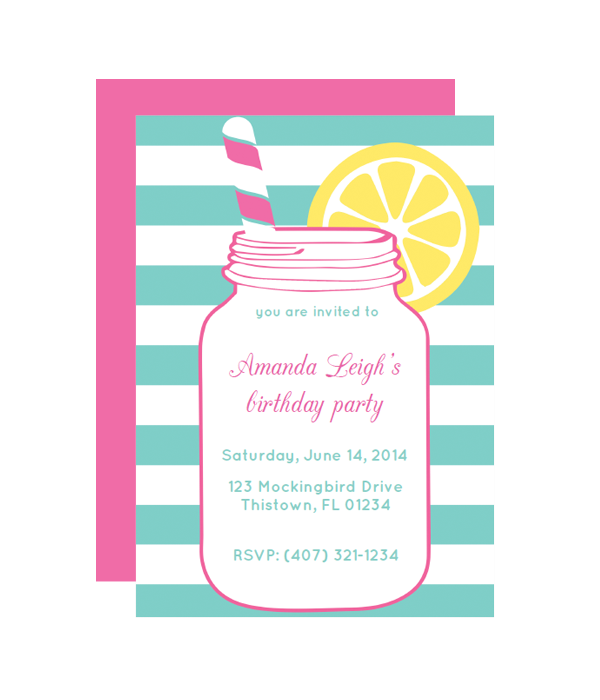 17 Best images about Free Printable Party Invitations – Party Invitations for Free