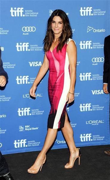 2013 Toronto International Film Festival   Festivals, Rundungs und ...