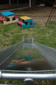 Best How To Fill A Water Balloon Bunk Beds Kid Beds Safe Bunk Beds 640 x 480