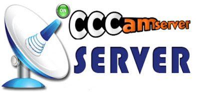 cccam fetcher codes generateur