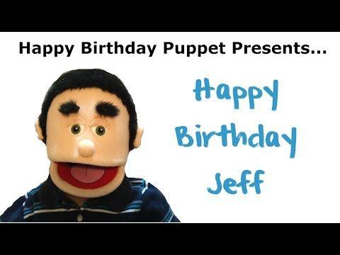 Pin On Happy Birthday Videos To Share On Social Media