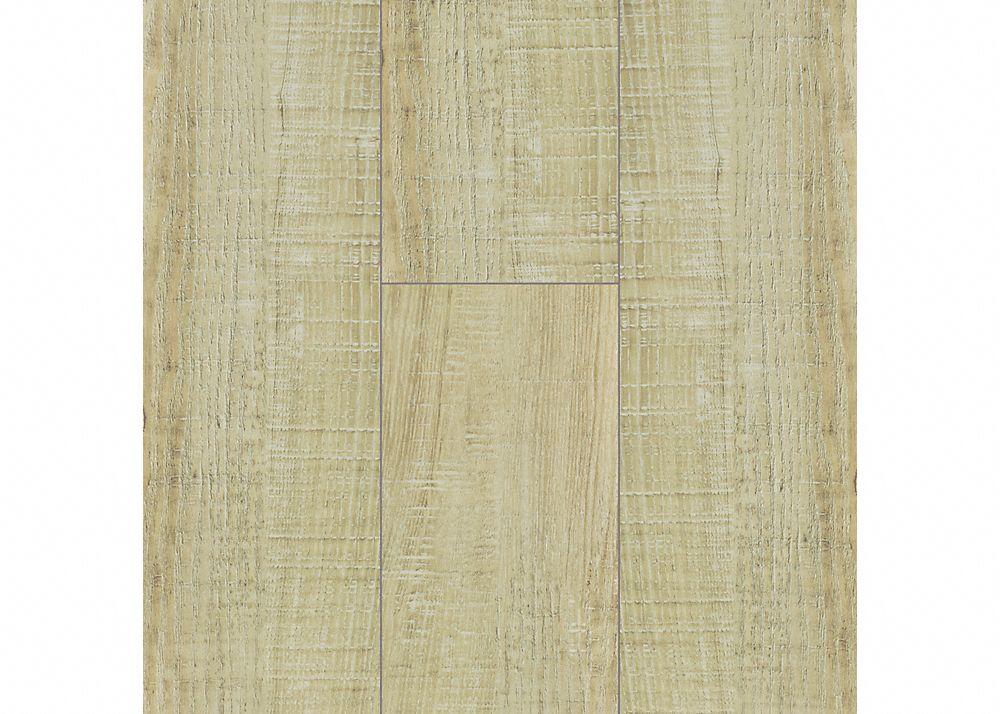 3mm Adirondack Oak LVP fullscreen Lvp flooring, Luxury