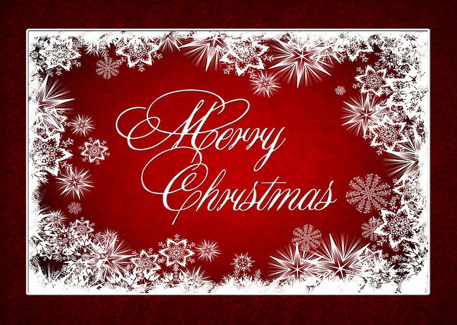 Merry christmas greeting cards merry christmas card merry and merry christmas greeting cards m4hsunfo