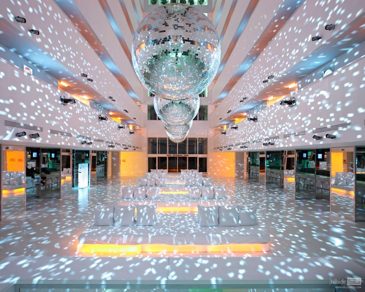 Hillside Su Hotel Antalya Hotel Boutique Hotels Interiors