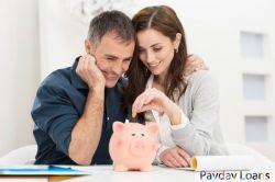Ladies cash loans picture 2