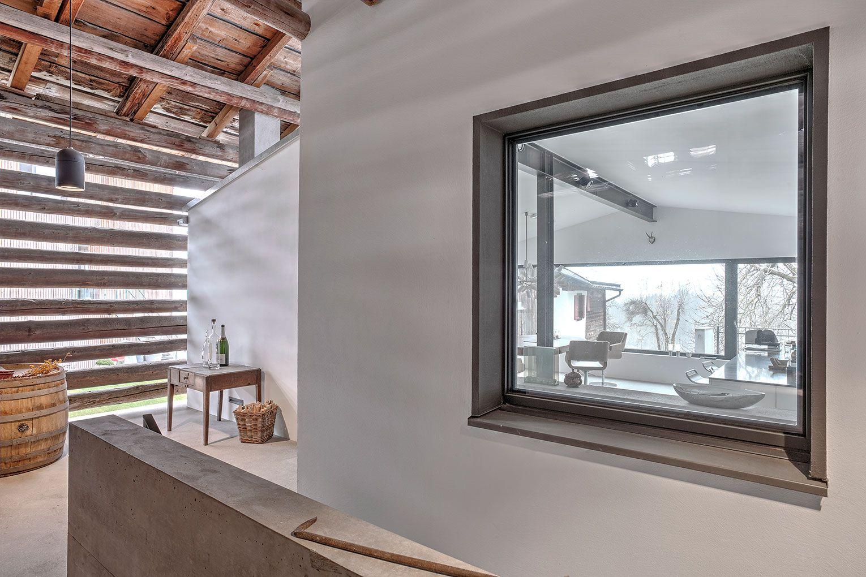Innenarchitektur Chur Studium heuboden als foyer zum gästehaus best no pins anymore 15 04 2016