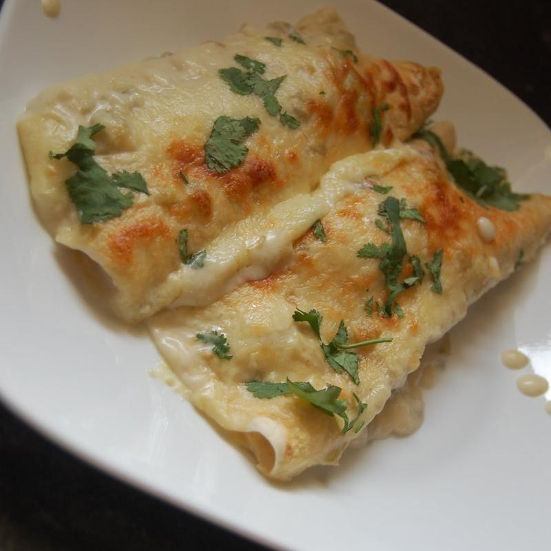 Chicken And Sour Cream Enchiladas El Torito Mexican Restaurant Bar Zmenu The Most Comprehensive Menu With Photos Recipes Food White Chicken Enchiladas