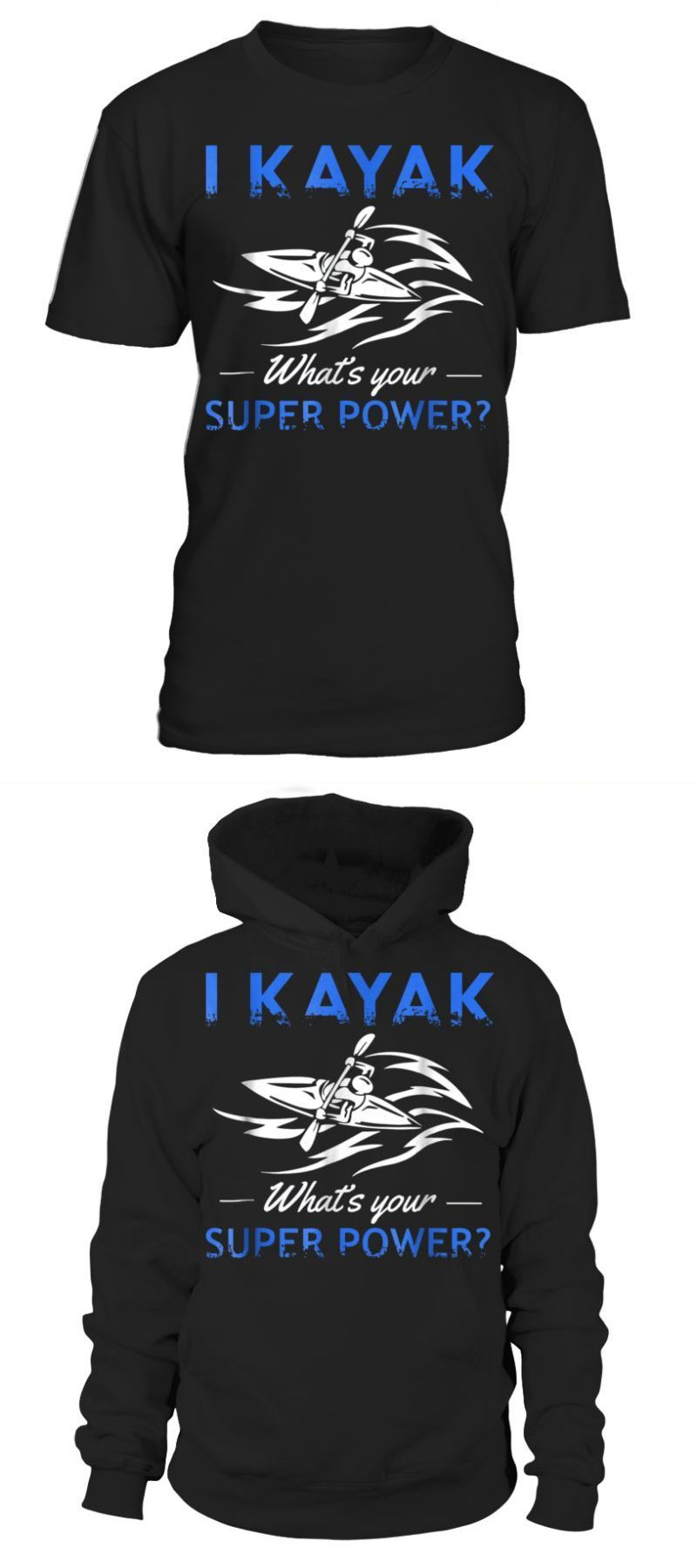 Keep swimming t shirt i kayak superpower t shirt indiana