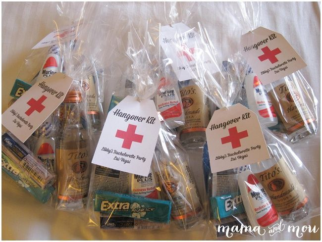 Bachelorette Party Hangover Kits Bachelorettepartycountry Bachelorettepart Bachelorette Party Hangover Bachelorette Party Hangover Kit Bachelorette Weekend