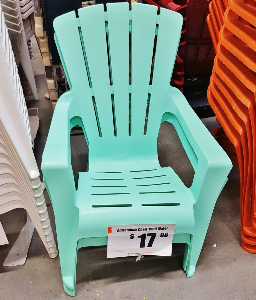 70 Walmart Adirondack Chairs Best Master Furniture Check More At Http Steelbookreview Co Plastic Adirondack Chairs Adirondack Chair Cheap Modern Furniture