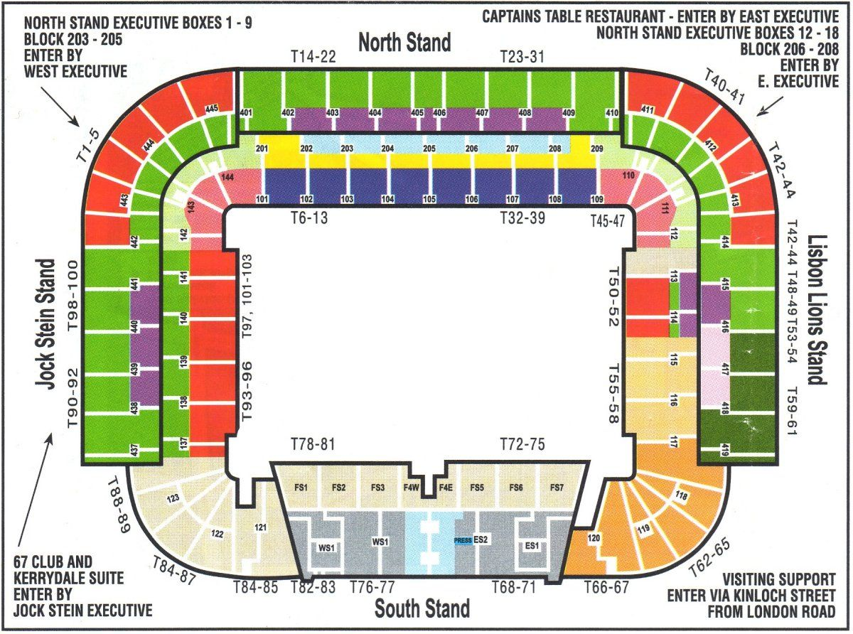 9af76ae73c4296d8256678f736ef10d7 - How Hard Is It To Get Ac Milan Tickets