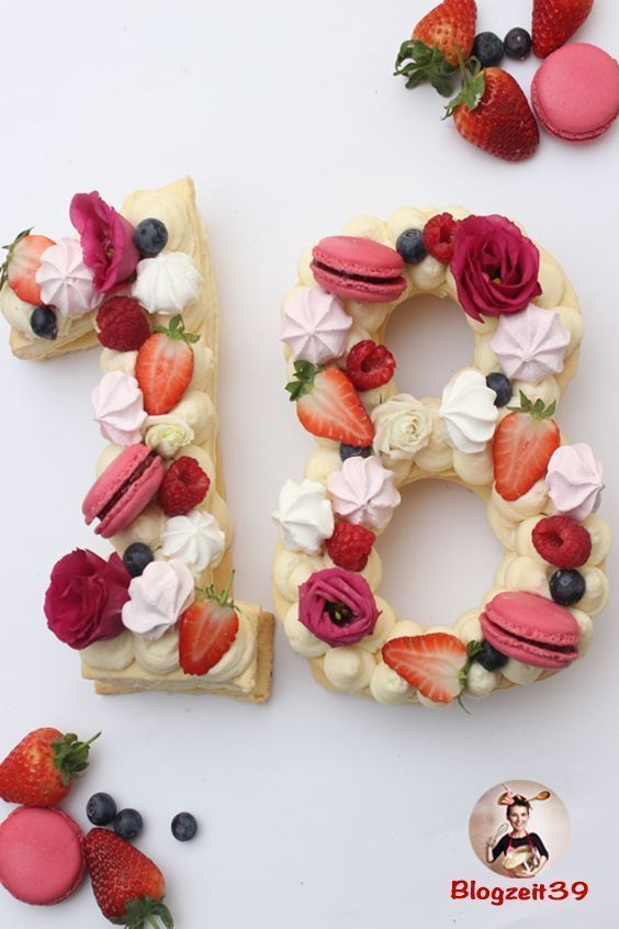 Number Cake & Letter Cake - Zahlentorte - Kekstorte #lettercakegeburtstag Number Cake & Letter Cake Rezept – Der Kuchentrend 2018 zum Geburtstag #lettercakegeburtstag Number Cake & Letter Cake - Zahlentorte - Kekstorte #lettercakegeburtstag Number Cake & Letter Cake Rezept – Der Kuchentrend 2018 zum Geburtstag #lettercakegeburtstag Number Cake & Letter Cake - Zahlentorte - Kekstorte #lettercakegeburtstag Number Cake & Letter Cake Rezept – Der Kuchentrend 2018 zum Geburtstag #lettercakegebu #lettercakegeburtstag