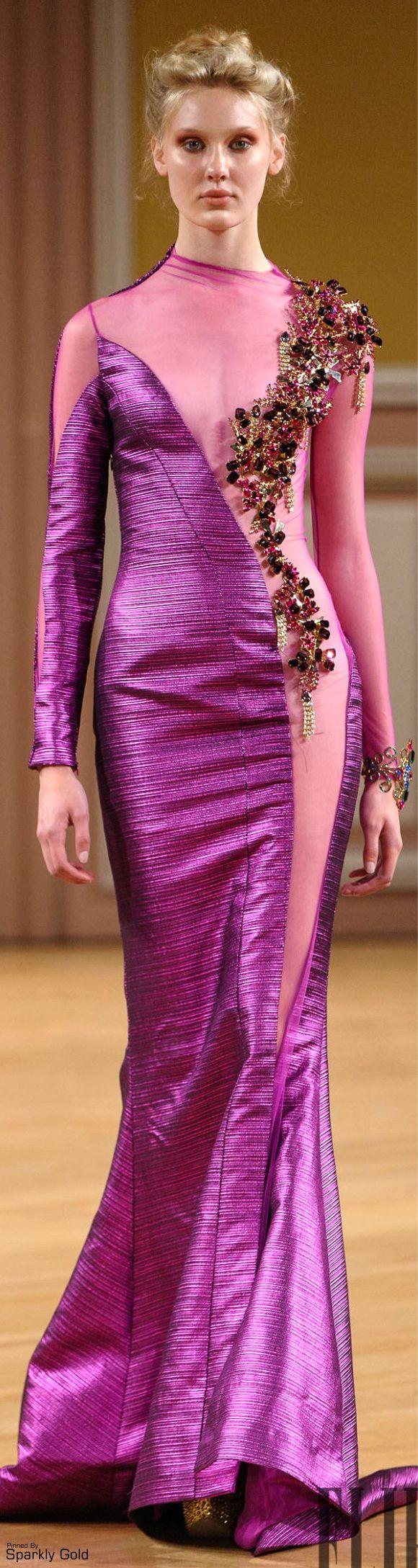 Magnífico Vestido De Fiesta Violeta Modelo - Ideas de Vestido para ...