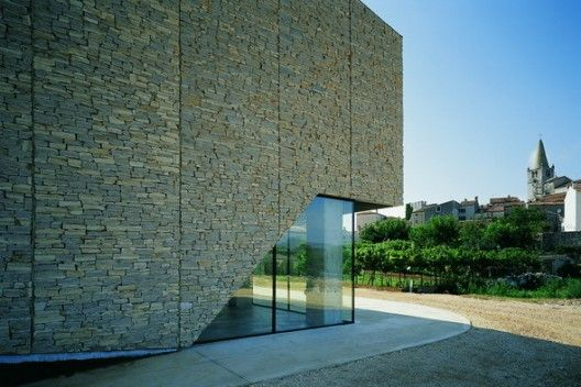 Incredible 17 Best Images About Stone On Pinterest Ontario Architecture Inspirational Interior Design Netriciaus