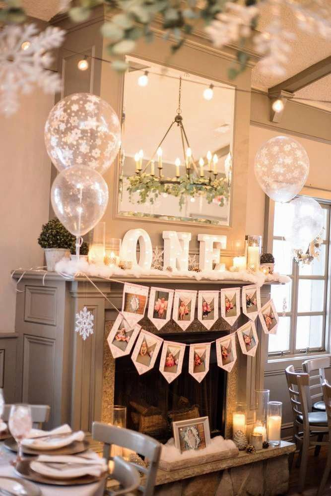 Tips and Trick on Birthday Party Ideas |Here's My Hint: Birthday Party Ideas |Re...