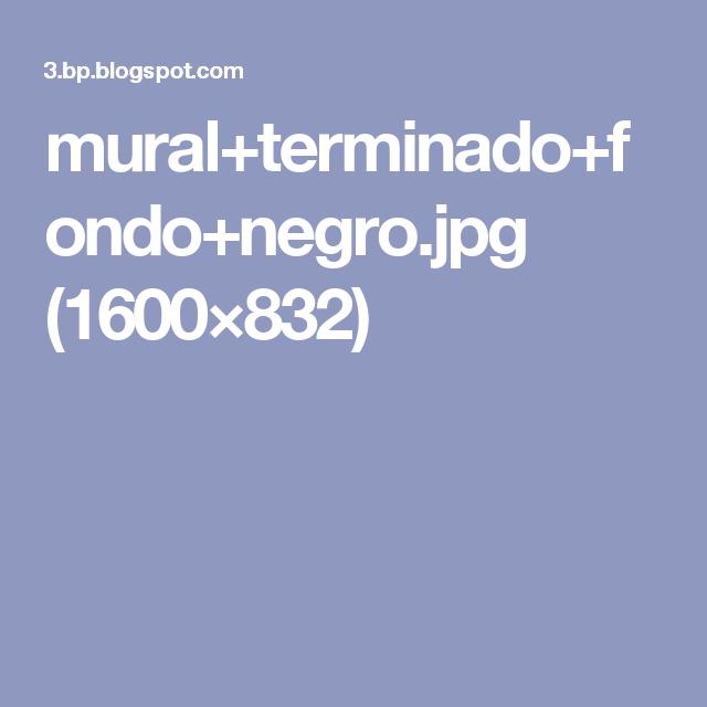 mural+terminado+fondo+negro.jpg (1600×832)