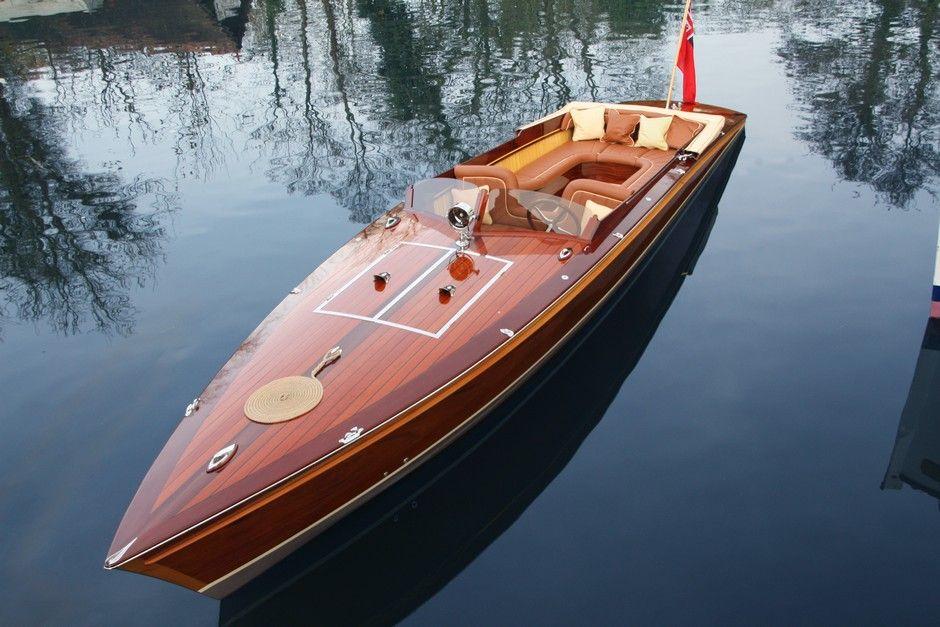 Αποτέλεσμα εικόνας για frank stephenson boat
