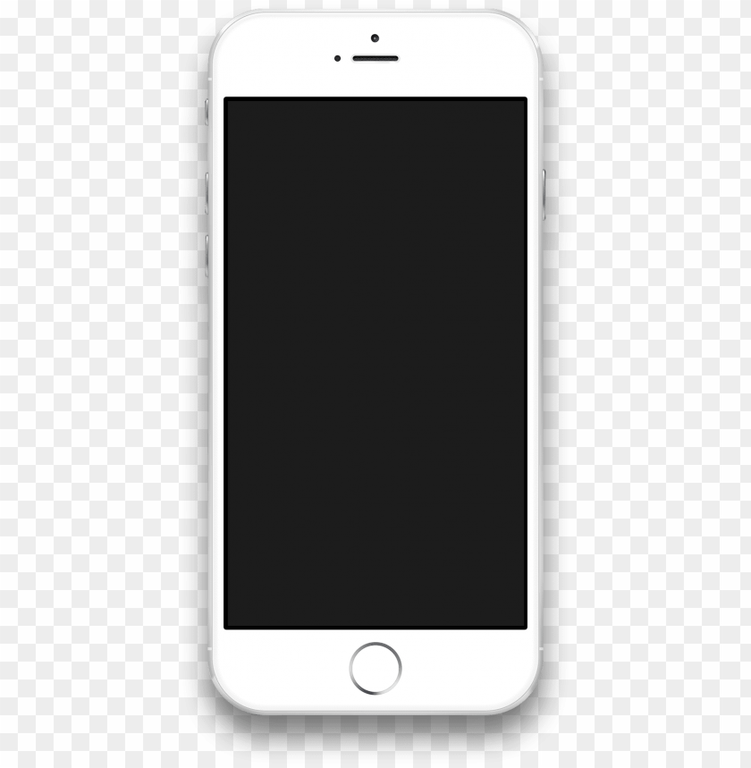 iphone icon png mobile clip art smart phone PNG image