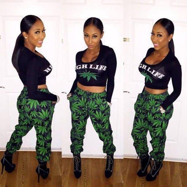 d96e3543d0183 Sexy Women Fashion Jumpsuits Bodycon Bandage Bodysuit Pants Clubwear  Rompers #Sexyshop #Jumpsuit