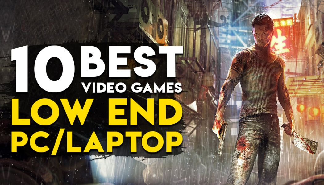 Top 25 Upcoming Pc Games Of 2019 2020 And Coming Soon With Images