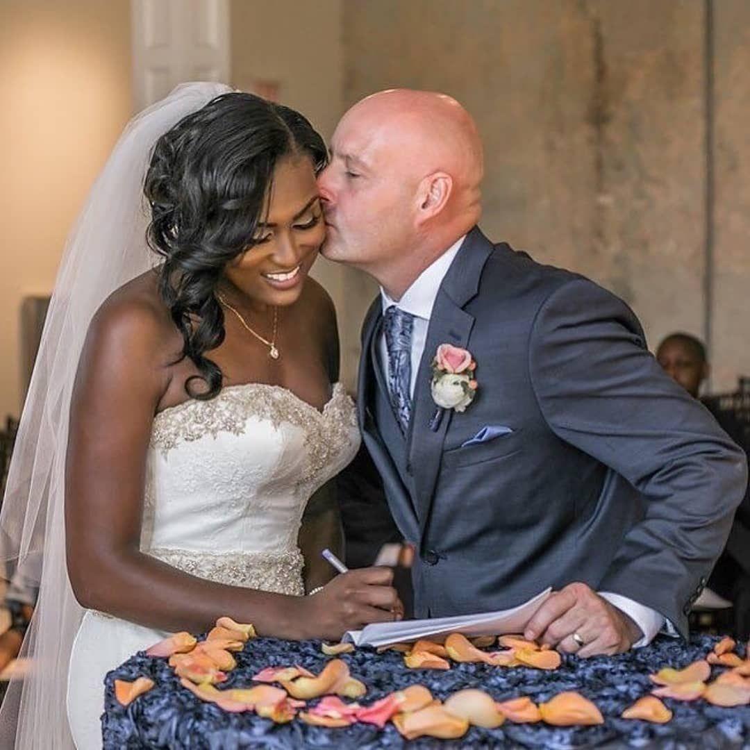Interracial marriage marrying memoir roque