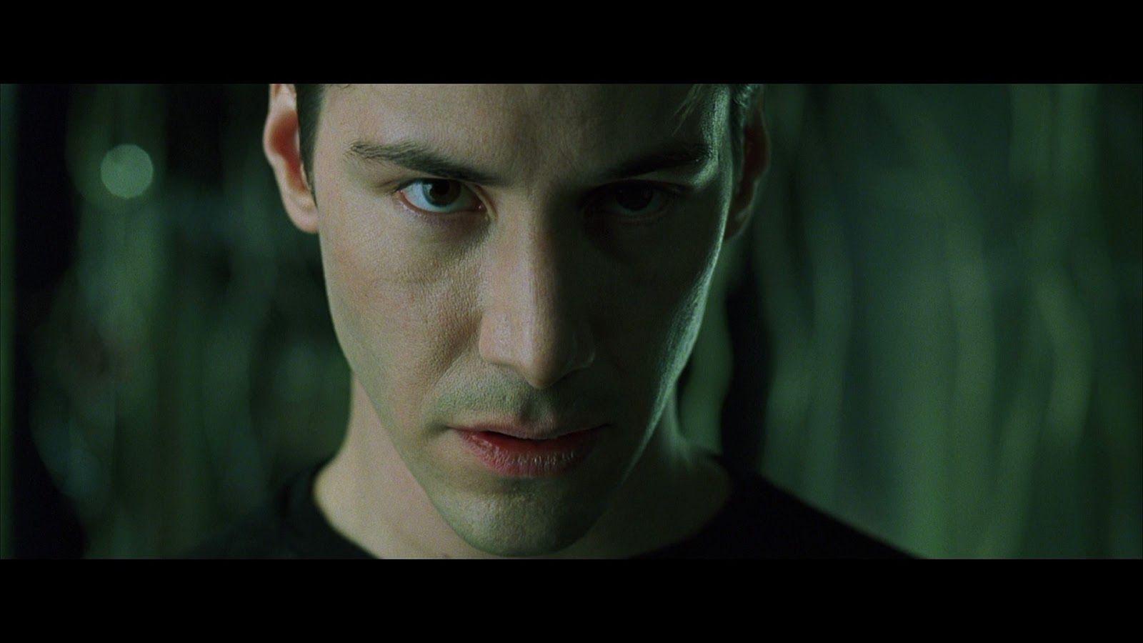 the matrix neo wallpaper | Фильмы, Киану ривз и Матрица