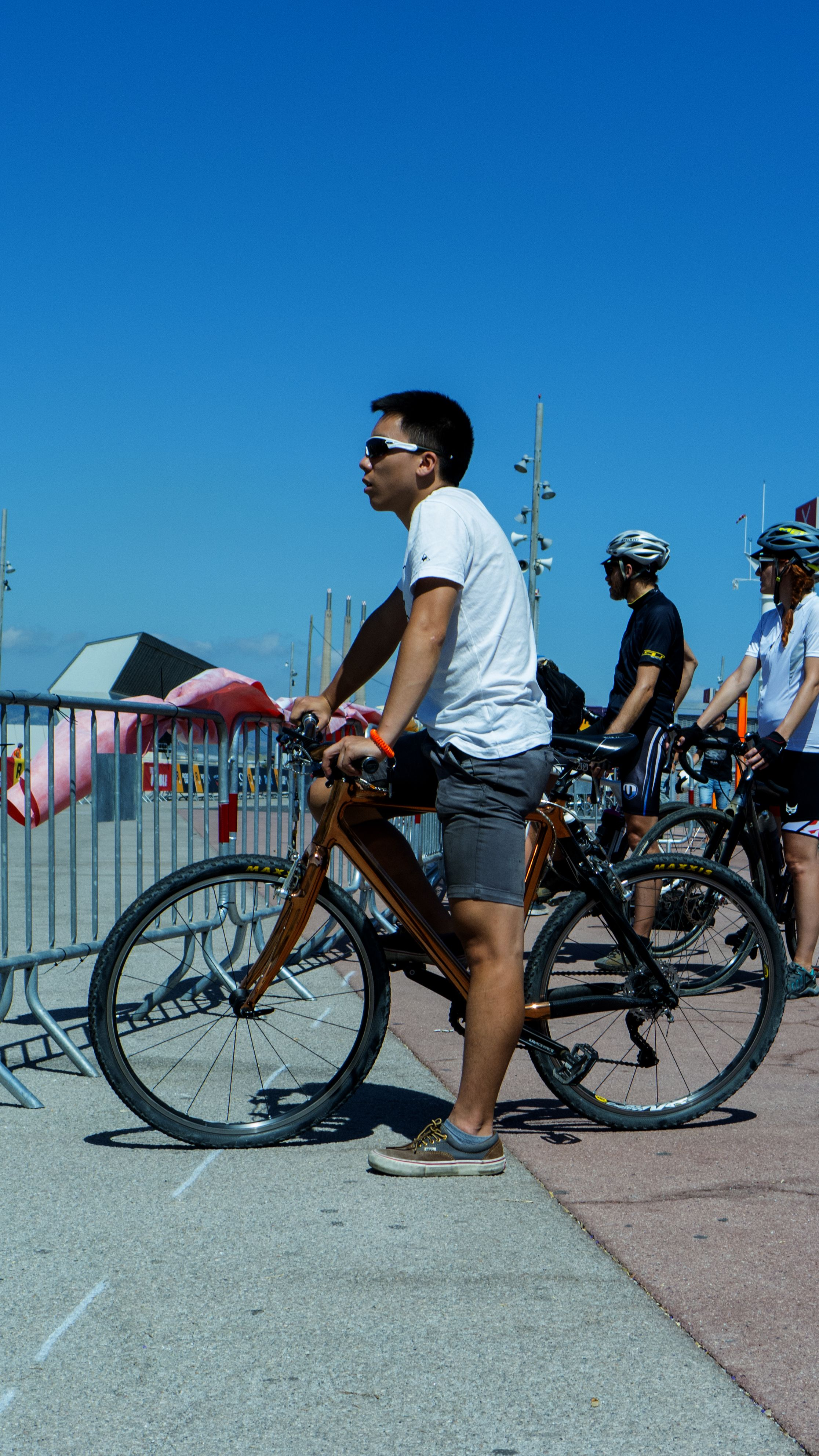 Pin en Team Cycles bikes