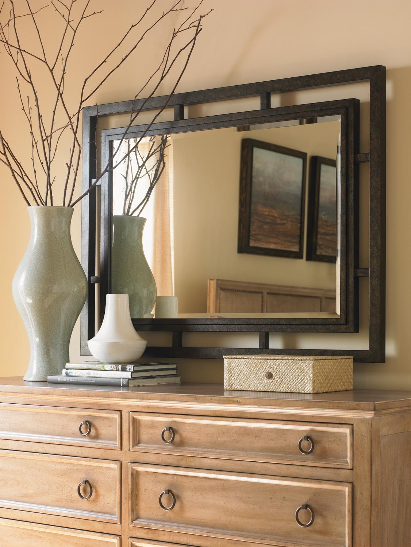 Salinas Mirror Lexington Home Gallery Stores Lexington Home Accent Mirror Wall Mirror