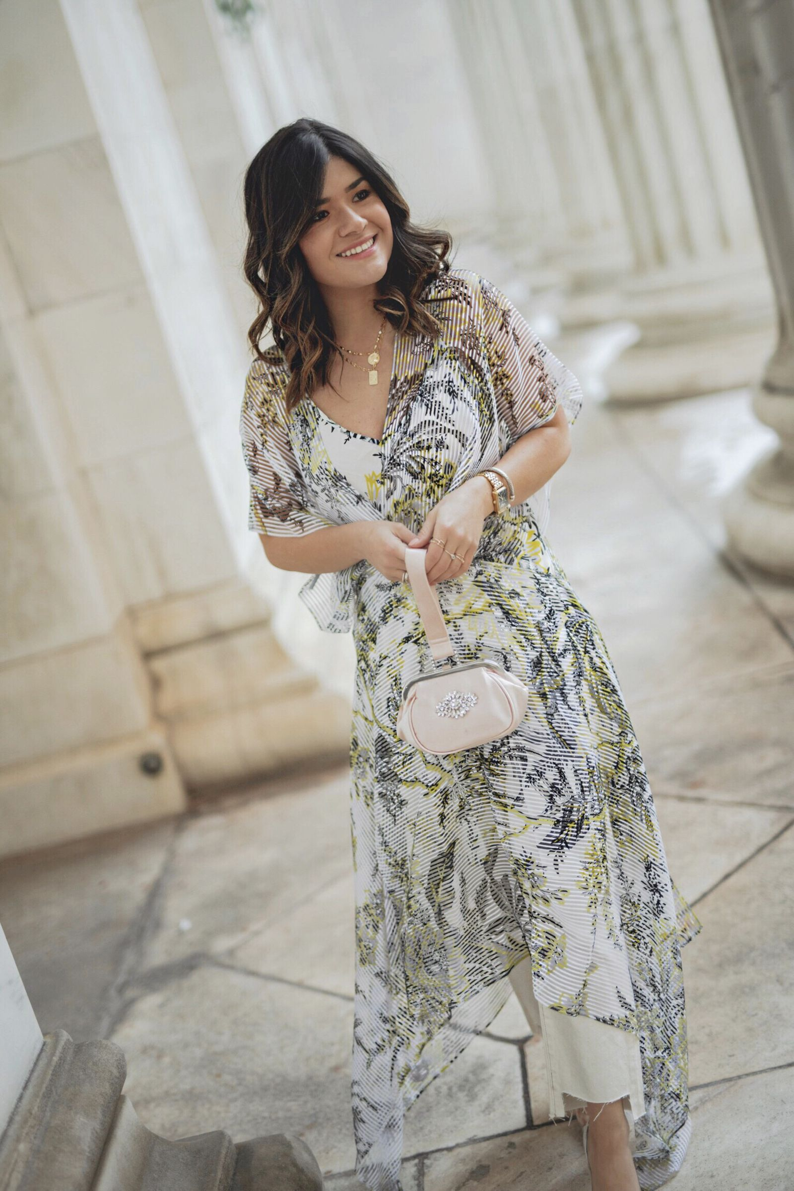 83d3f0f323ae THE T.J.MAXX SPRING SHOPPING EVENT YOU CAN'T MISS | CHIC TALK | CHIC TALK Spring  outfits, spring fashion, spring dresses, dresses every occasion, dress ...